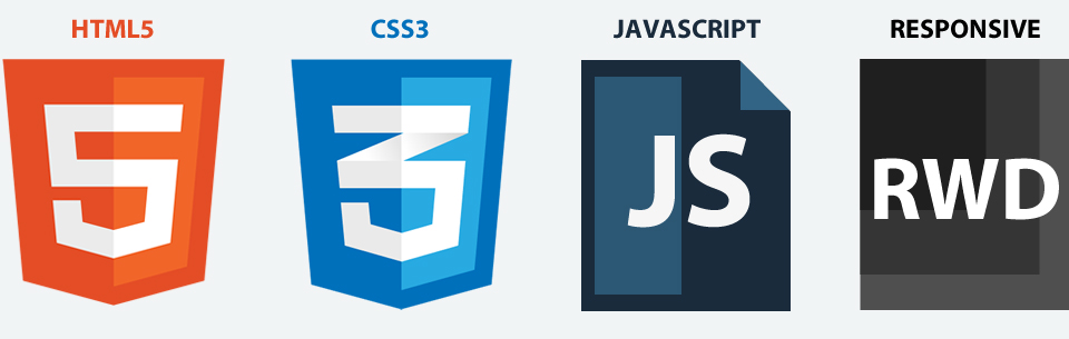 Imprescindible!! HTML5+CSS3+JAVASCRIPT