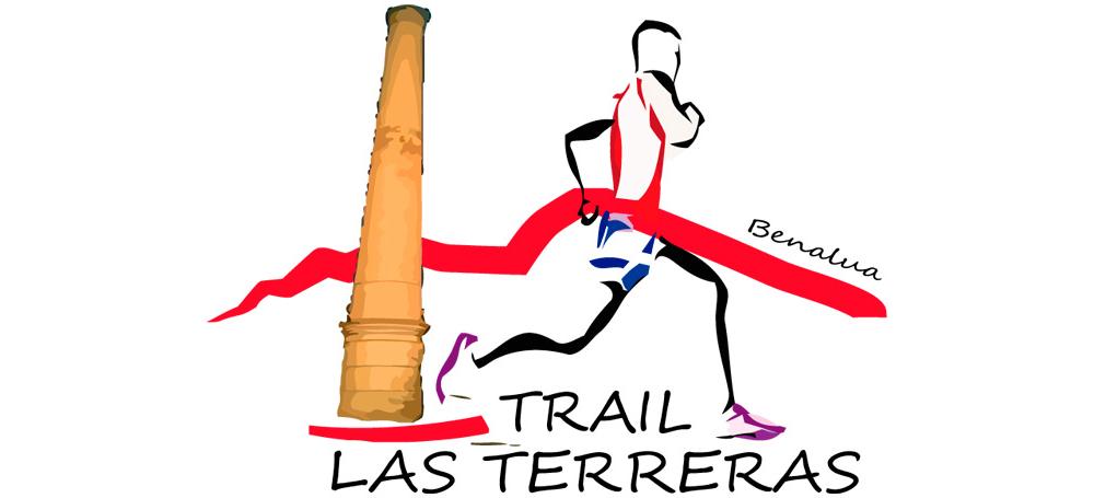 Logotipo Las Terreras